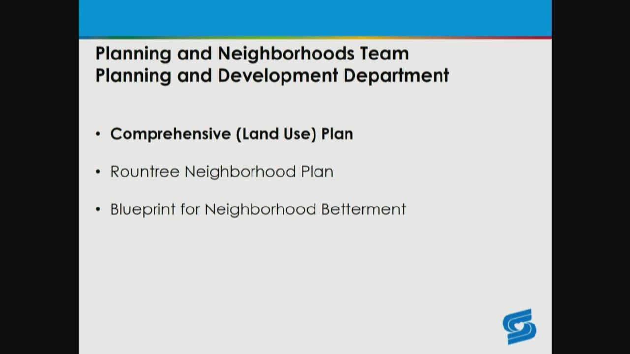 Planning zoning meeting on livestream malvernweather Gallery