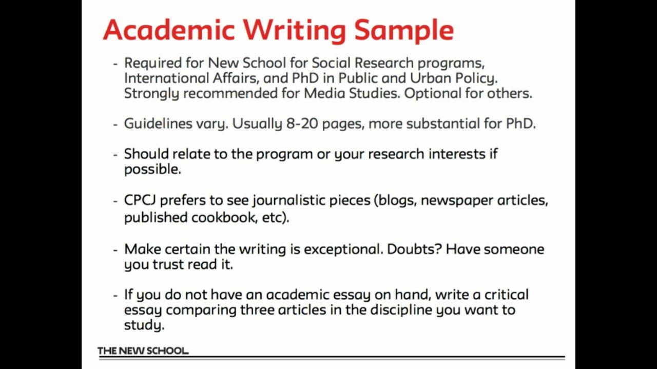 Excellent essay writers