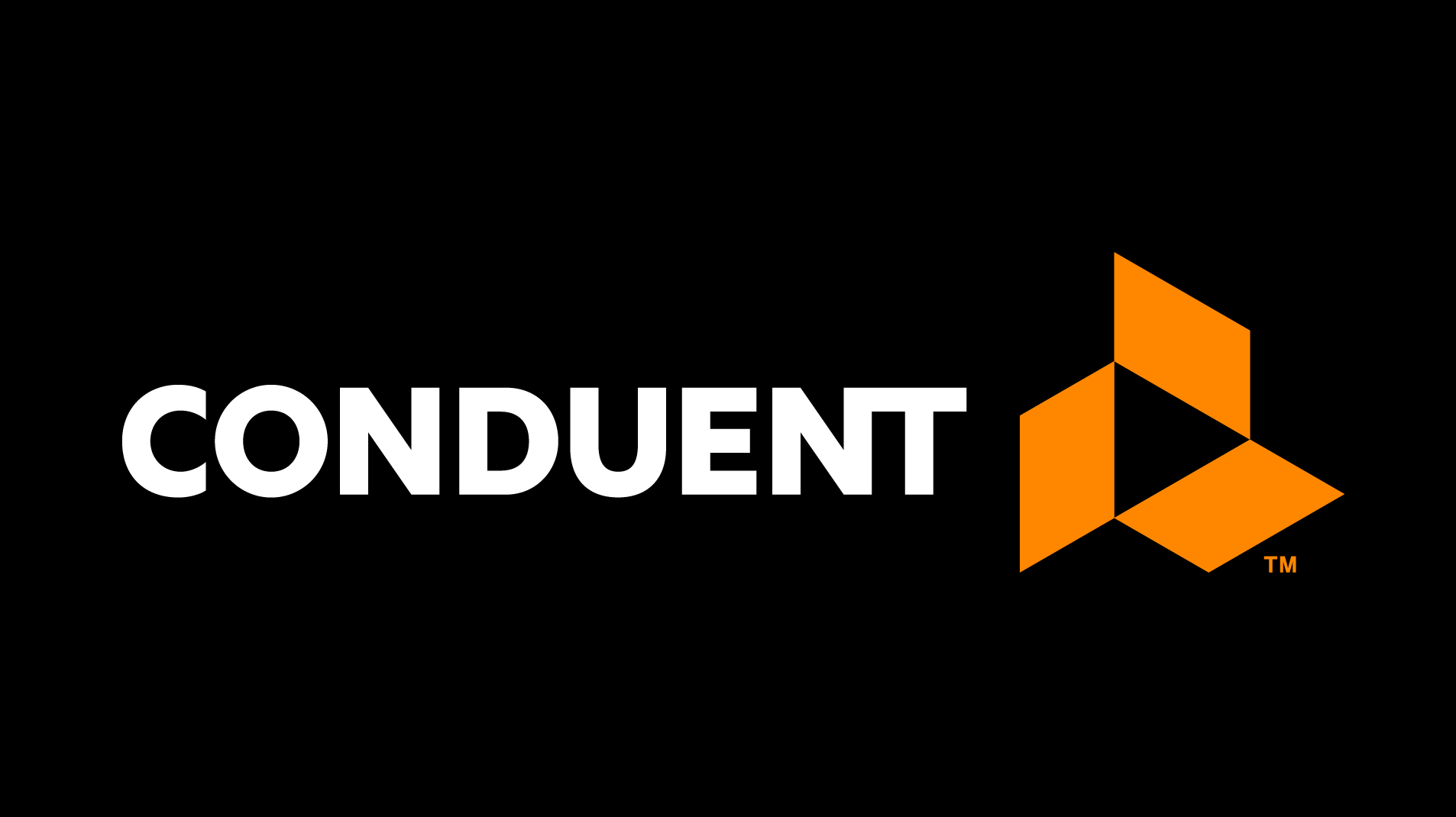 Conduent rings the NYSE Opening Bell on Livestream