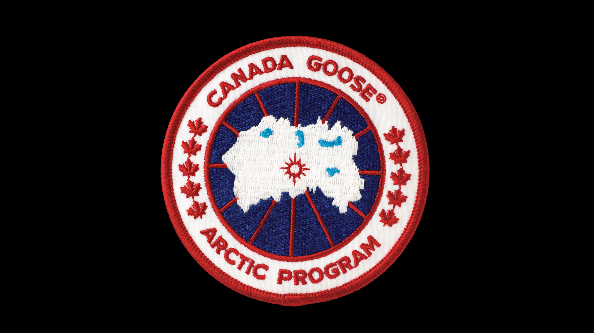 Canada goose holdings inc rings the nyse opening bell on livestream biocorpaavc Gallery