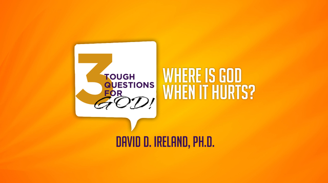 David D Ireland