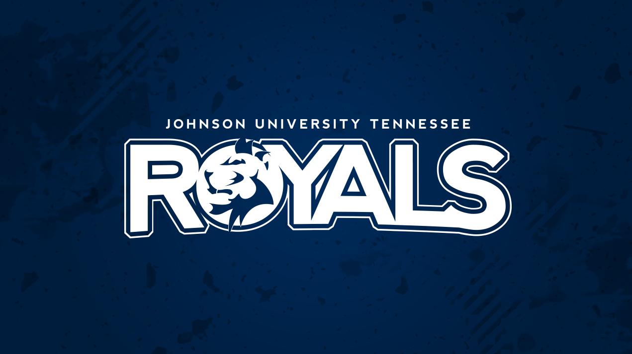Royals Athletics 2017/2018 on Livestream