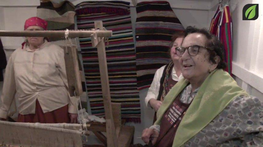 DIA 11JAN - Abertura da 33º Feira Etnográfica nas Festas de Santo Amaro TV HD (2018)