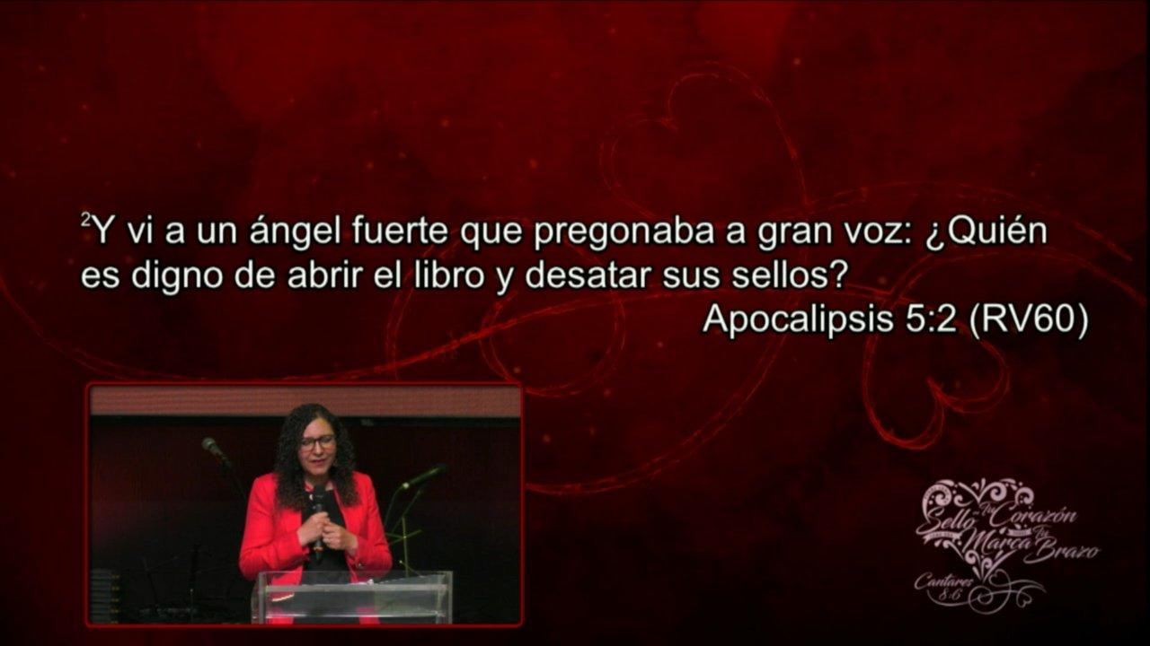 Congreso de Mujeres 2018 on Livestream