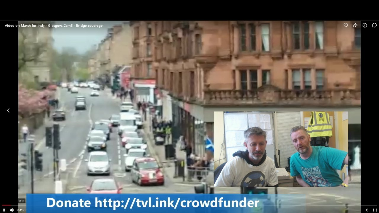 IL Crowdfunder Chat - AUOB plus