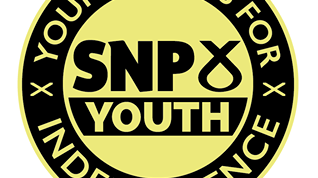 Young Scots for Independence interviews Young Scots