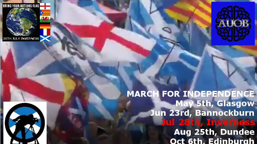 AUOB Inverness second camera
