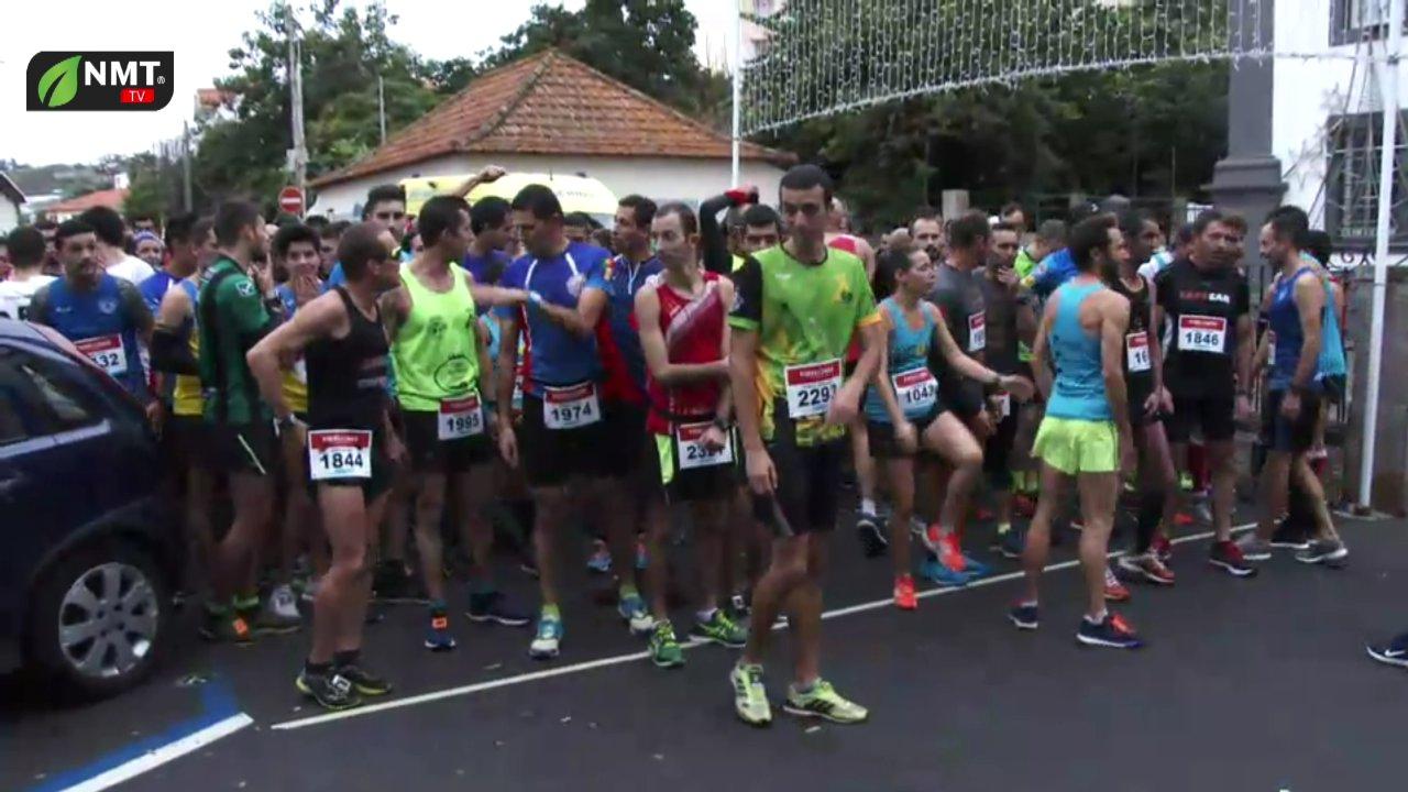 Dia 12 - Grande Prémio de Santo Amaro  TV HD (2018)