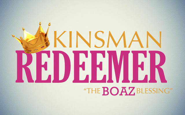 kinsman chat It was this son who would redeem his elect as the ultimate kinsman-redeemer live chat call toll free: 8004354343 421 ligonier ct sanford, fl 32771.