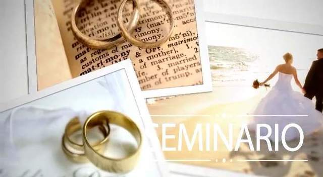 Biblia Habla Matrimonio : El matrimonio y la biblia ra parte on livestream