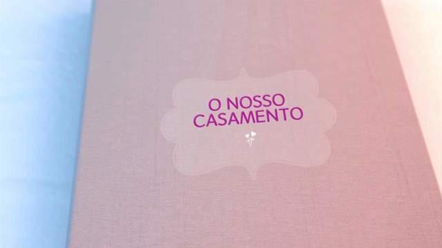 TEASER - Wedding- Flo Vlaanderen and Joana Ribeiro - HD - SETEMBRO(2016)