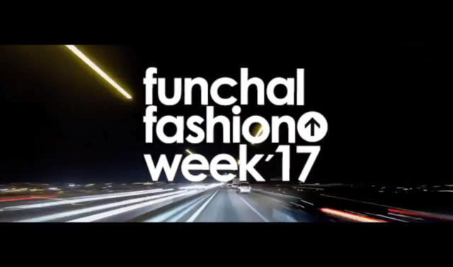 PROMO - FUNCHAL FASHION WEEK 2017 - TV HD (2017)
