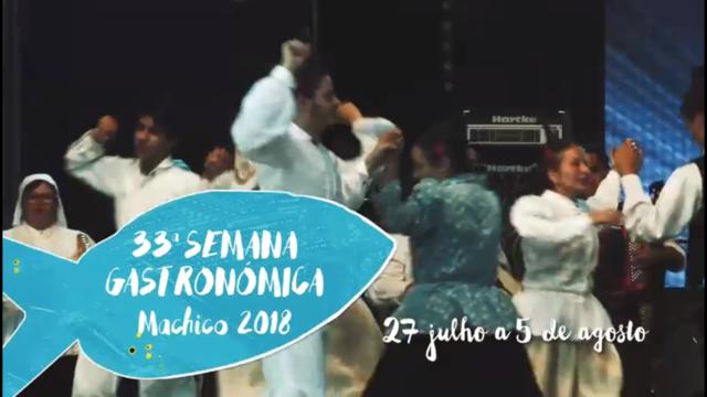 PROMO 33 gastronomica de machico FHD (2018)