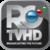 "Edward Rosario ""RCTV HD"""