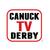 Canuck Derby TV