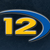 Channel 12 - Northwest Community Television