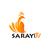 SARAYU TV