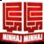 Minhaj Tv Farooqabad