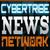 CyberTribeNetwork