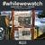 #whilewewatch