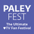 The Paley Center for Media PALEYFEST