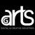 Grimsby Institute, creative & digital industries