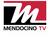 Mendocino TV