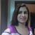 Sapna Sajnani