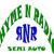 Rhyme N Radio