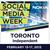 SMW Toronto - Independent