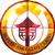 Plum Village Online Monastery