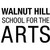 Walnut Hill School for the Arts