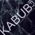Kabub Ify