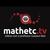 mathetc.tv