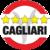 5 Stelle Cagliari
