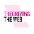 Theorizing the Web