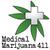 Medical Marijuana 411