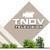 TNDV: TELEVISION