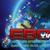 EBO TV