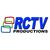 RCTV Productions.com