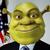 PresidentShrek