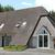 Eglise Adventiste Puiseux Pontoise