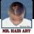 """HAIR ART TV """"Mr. Hair Art"""""""