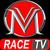 MVRACE TV
