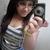 Haley Sampson