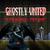GhostlyUnited-Lisa