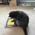 Cassie's Kitten Kastle
