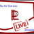 PPV live streaming online