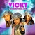 Vicky Show USA
