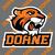 Doane Sports Network 2